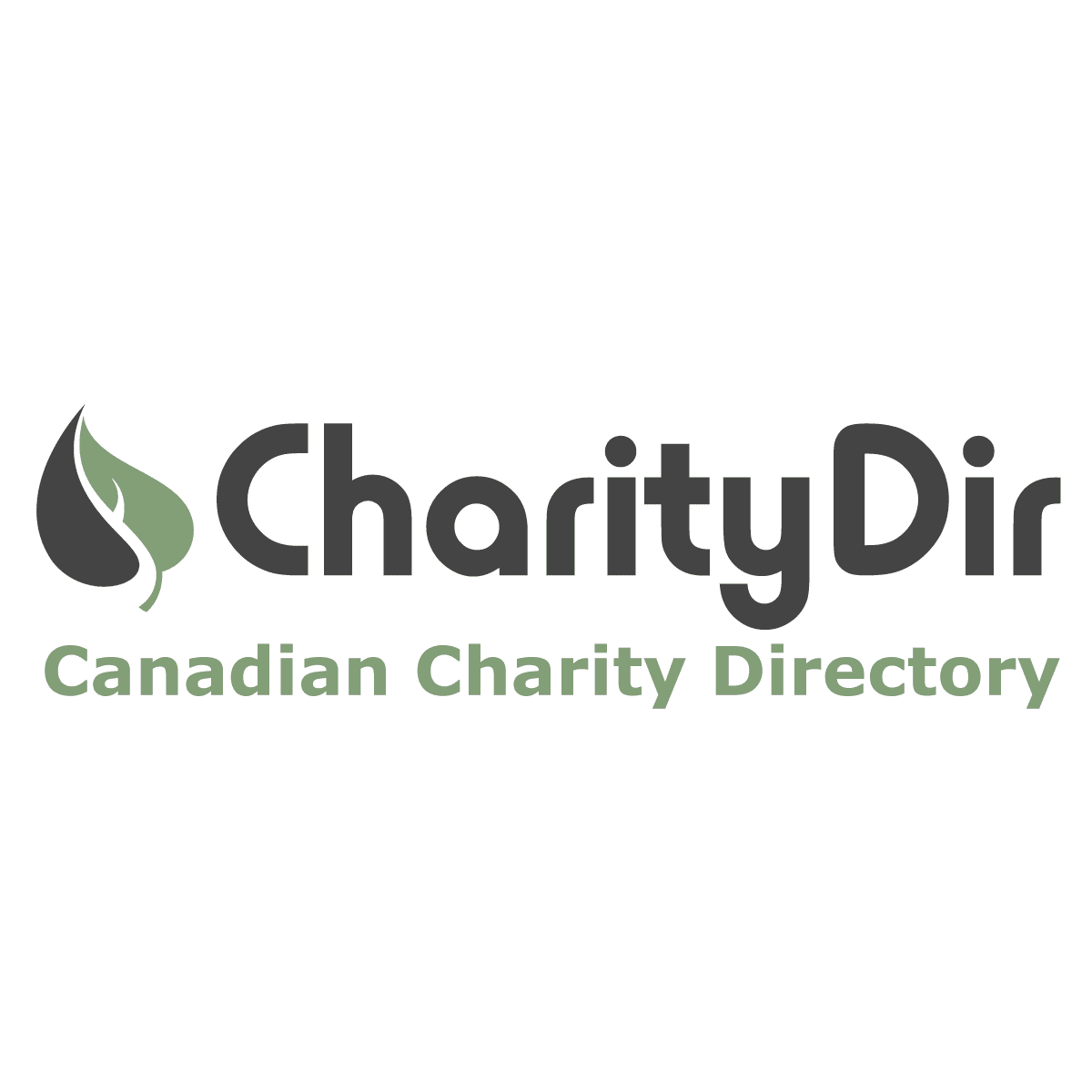 CharityDir - UNITED WAY OF GREATER TORONTO